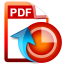 ImTOO PDF to EPUB Converter