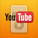 Free YouTube to iPod Converter