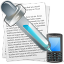 Extract Phone Numbers From Multiple Text & HTML Files Software