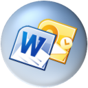 Document Tabs for Word