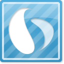 Everywan remote support personal edition 4.