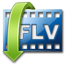 Foxreal YouTube FLV Downloader Pro