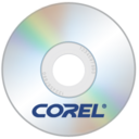 Corel Graphics - Windows Shell Extension