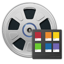 Movie Color Enhancer
