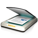Download Xerox Scan Assistant by Xerox Corporation