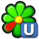 ICQ Update Patch