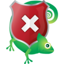 MyStart Anti-phishing Domain Advisor