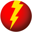 Zap Super-Fast Browser