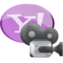 Camersoft Yahoo Video Recorder