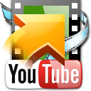 Video To YouTube Converter Factory
