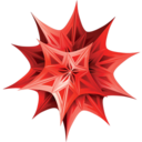 Wolfram Mathematica for Students