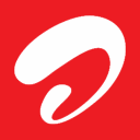 Airtel Mobile Internet