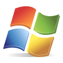 SoftLay Windows Live Mail Converter