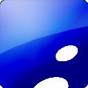 Mayer Johnson Boardmaker Studio 1 4 Download Free Trial Boardmaker Studio Exe