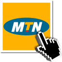 MTN High Speed Internet