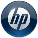 HP Setup Manager