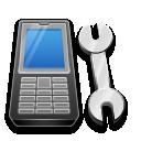 nck client 1.1.0.9