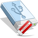 Format USB Or Flash Drive Software