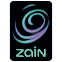 Zain Connect