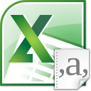 Excel Import Multiple CSV Files Software