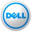 Dell Stage
