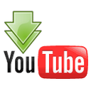 YouTube Downloader & Converter