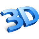 MAGIX 3D Maker Version à télécharger