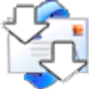 Outlook Express Sync