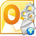 Outlook Generate Emails From Excel File Software
