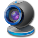HP Webcam Software Suite