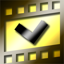 Improved Video Downloader