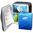 easy software manager 1.1.44.25