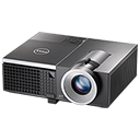 Dell 4220 Projector Firmware Upgrades