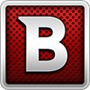 Endpoint Client by Bitdefender