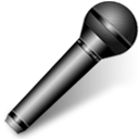 Sonarca Sound Recorder Free