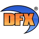 DFX for Windows Media Player