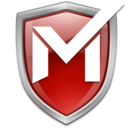 Max Secure Anti Virus Plus