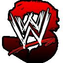 Wwe raw impact 2009
