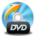 AVCWare DVD Audio Extractor