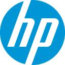 HP Utility Center