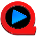 QvodPlayer Download - QVOD player (Nora) is a powerful universal player