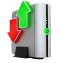Quick Data Recovery Pro