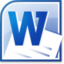 Security Update for Microsoft Word 2010
