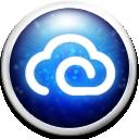 Download QNAP NetBak Replicator by QNAP Systems, Inc
