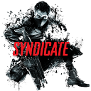 Syndicate (TM)