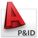 AutoCAD 2011 Language Pack - English Version 2