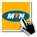 MTN Mobile Broadband Download Free Version (MTN Mobile