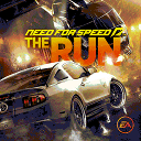 Need for Speed. The Run