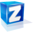 Zoom Downloader