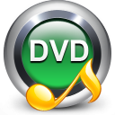 4Videosoft DVD Audio Extractor